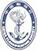 China Classification Society (CCS)