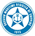 Russian Maritime Register of Shipping (RS)